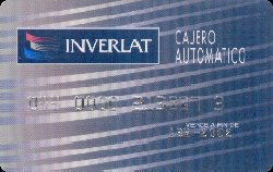 Banco Inverlat