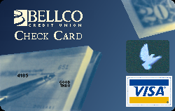 Bellco First Federal Credit Union - Greenwood Village, CO