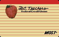 DC Teachers Federal Credit Union - Washington, DC