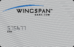 Wingspan Bank - Wilmington, DE