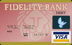 Fidelity National Bank - Atlanta, GA