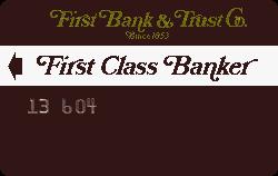 First Bank Athens - Athens, GA