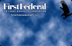 First Federal Savings Bank of Lagrange - Lagrange, GA