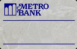 MetroBank - Atlanta, GA