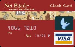 NetBank - Atlanta, GA