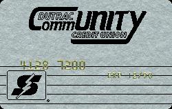 Dutrac Community Credit Union - Dubuque, IA