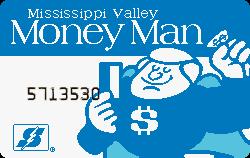 Mississippi Valley Savings - Burlington, IA
