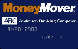 The Anderson Banking Company - Anderson, IN