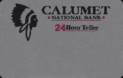 Calumet National Bank - Hammond, IN