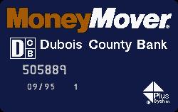 The Dubois County Bank - Jasper, IN