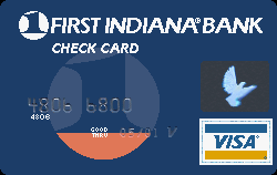 First Indiana Bank - Indianapolis, IN