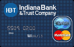 Indiana Bank and Trust - Columbus, IN