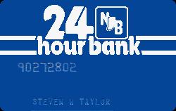 Northern Indiana Bank - Valparaiso, IN