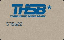Terre Haute Savingsl Bank - Terre Haute, IN