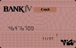 Bank IV - Wichita, KS