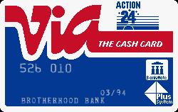 Brotherhood Bank - Kansas City, KS