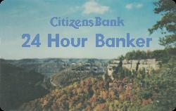 Citizens Bank - Jackson, KY