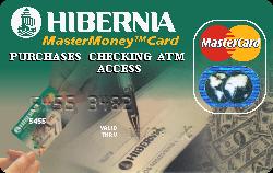 Hibernia Bank - New Orleans, LA