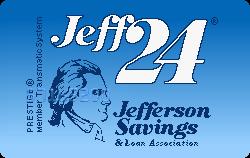 Jefferson Savings and Loan - Gretna, LA