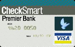 Premier Bank - Baton Rouge, LA