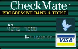 Progressive Bank and Trust - Houma, LA