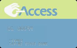 Sabine State Bank - Many, LA