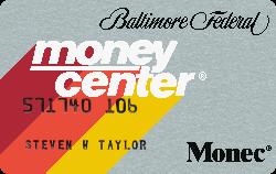 Baltimore Federal Savings- Baltimore, MD