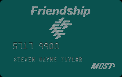 Friendship Savings - Bethesda, MD