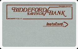 Biddeford Savings Bank - Biddeford, ME