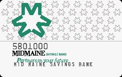 Mid-Maine Savings Bank - Auburn, ME