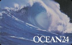 Ocean National Bank - Kennebunk, ME