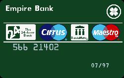 Empire Bank - Springfield, MO