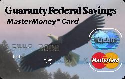 Guaranty Federal Savings - Springfield, MO