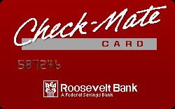 The Roosevelt Bank - Chesterfield, MO