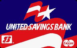 United Savings Bank - Lebanon, MO