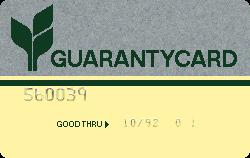 Deposit Guaranty Bank - Jackson, MS