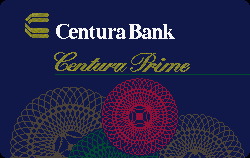 Centura Bank - Rocky Mount, NC