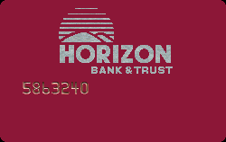 Horizon Bank and Trust - Concord, NH