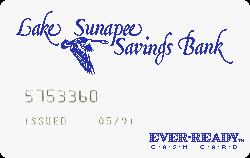 Lake Sunapee Savings Bank - Newport, NH