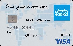 Charles Schwab Bank - Henderson, NV