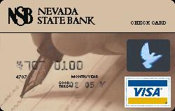 Nevada State Bank - Las Vegas, NV