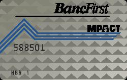 BancFirst - Oklahoma City, OK