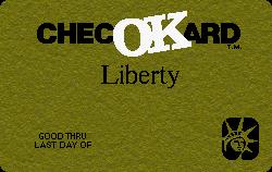 Liberty National Bank - Oklahoma City, OK