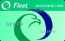 Fleet Bank - Providence, RI