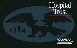 Rhode Island Hospital Trust - Providence, RI