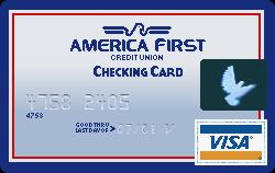 America First Credit Union - Ogden, UT