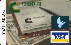 Centennial Bank - Ogden, UT