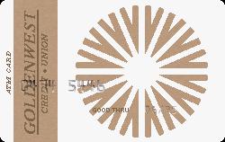 Goldenwest Credit Union - South Ogden, UT