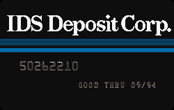 IDS Deposit Corp. - Midvale, UT
