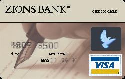 Zions Bank - Salt Lake City, UT